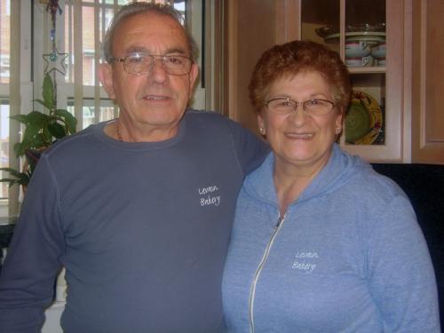 ginas-parents2