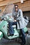 connie_on_vespa-4