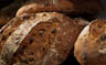 whole_wheat_raisin_walnut_loaves1