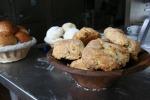 breakfast_at_levain2