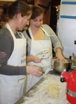 cory_and_april_make_scones