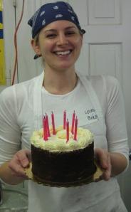 happy_birthday_alexism