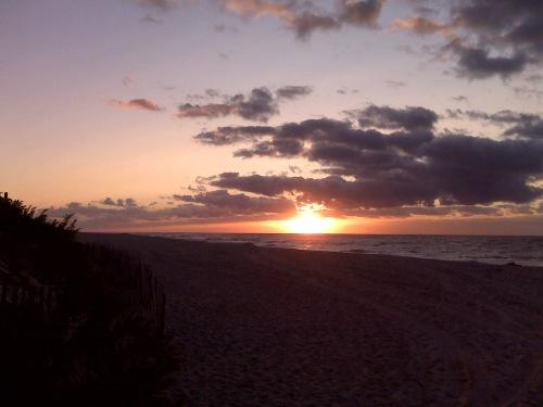 beach-91908