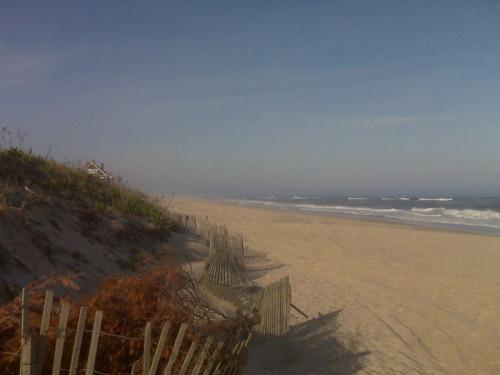 Beach_Lane